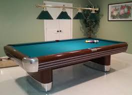 pool tables for sale nj bergen pool tables rockland pool tables bergen nj rockland
