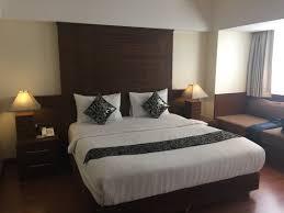 photo d une chambre chambre picture of d varee bally sukhumvit tripadvisor