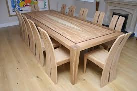 Large Dining Room Table Seats 12 Dining Room Large Table Seats 12 And Chairs Small Uk Square