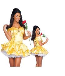 cheap costumes for women 74 best costumes images on ideas costumes