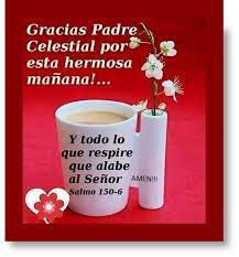 imagenes lindas de buenas noches cristianas postales cristianas descargar imágenes bonitas