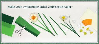 where to buy crepe paper sheets craft shop crepe paper papel crepe crepe paper flowers supplies