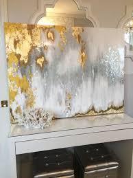 best 25 white gold bedroom ideas on pinterest gray gold bedroom