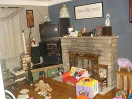 child proof living room u2013 living room design inspirations