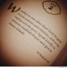 quote quote love islamic quote love islam quote quotes text life prophet