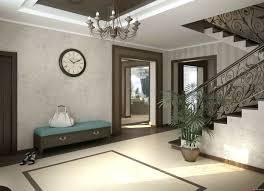 High Windows Decor Wall Decor Interior High Window Design Idea For Decor Decorate A