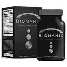 biomanix review updated 2018 does this product really work