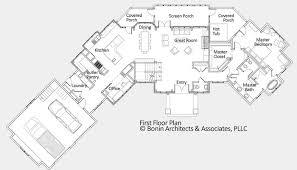 luxury home floor plans designs
