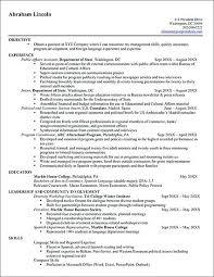 sample resume with accomplishments section u2013 topshoppingnetwork com