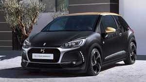 short term car lease europe citroen ds3 cabrio puretech 130 prestige 2016 review by car magazine