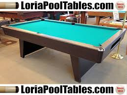 imperial sharpshooter pool table sold out limited quantity the sharpshooter 4ft x 8ft pool table