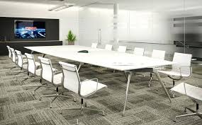 Ikea Meeting Table Cool Conference Table Copypatekwatches