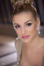 makeup artistry schools in md wedding makeup artist maryland vizitmir