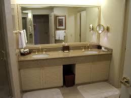 Vanity Bathroom Suite by Room 1518 Beautiful Bathroom Suite With Granite Vanity And Twin