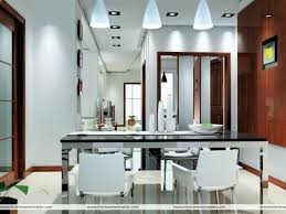 Ceiling Lights For Dining Room Dining Room Lighting Fixtures - Modern ceiling lights for dining room