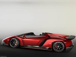 Lamborghini Veneno On Road - lamborghini veneno roadster 2014 pictures information u0026 specs