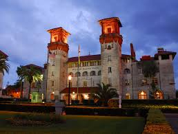 things to do in st augustine florida on vacation