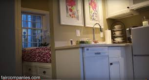 micro apartment interior design america u0027s oldest shopping mall is now micro apartments business