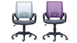 office chaird office chair office chairs staples u2013 neodaq info