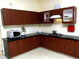 small kitchen cabinet design ideas small kitchen cabinet design in pakistan cabinets modern and
