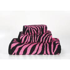 zebra bathroom ideas minimalist best 25 zebra print bathroom ideas on at