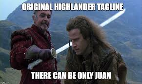 Scottish Memes - scottish imgflip