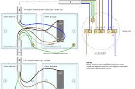 2 lights 2 gang switch wiring diagram wiring diagram