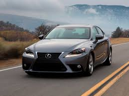 stanced lexus is350 lexus is 350 2013 cars for good picture