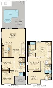 Lennar Homes Floor Plans by Storey Lake Near Disney Orlando By Lennar