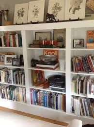 living room ls target accessories interior living captivating bookshelves living room