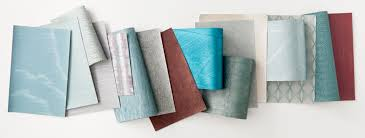 home interior products koroseal interior products home