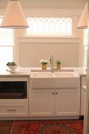 benjamin moore kitchen cabinet paint top home design 237 best images about paint colors on pinterest revere pewter