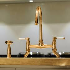 Traditional Kitchen Taps Uk - gold kitchen taps and accessories
