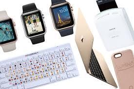 100 technology gifts images 2357 best tech stuff gadgets