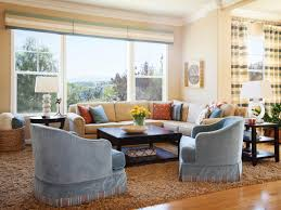 furniture modern rustic armchairs for living room design