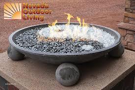 Gaslight Firepit Pit Best Of Prefab Pits Prefab Pits Lovely