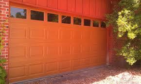 Overhead Door Springfield Mo Photo Overhead Door Des Moines Images Albuquerque Garage Door