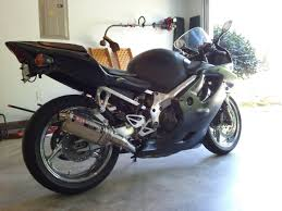 honda 600 motorbike page 1145 new u0026 used sportbike motorcycles for sale new u0026 used