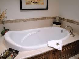Maxx Bathtub Bathtubs Idea Marvellous Maax Bath Maax Bath Maax Sa9592 Manual