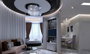 110 amazing luxury interior design for living room 2016 round pulse