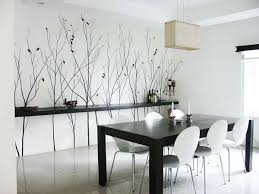 interior home wallpaper home wallpaper or painting home walls