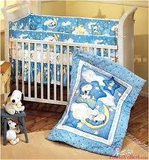Scooby Doo Bed Sets Scooby Doo Crib Bedding Like This Item Scooby Doo Nursery Bedding
