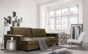 sofa canapé canapés maison corbeil