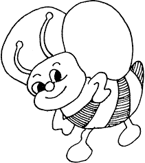 bee clipart best bee clipart black and white 29171 clipartion