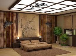 asian master bedroom decorating ideas bright brown two ring top