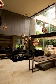 Home Interior Design Living Room Photos by 185 Best Living Dining Images On Pinterest Architecture