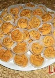cuisine notrefamille 10 recettes de roses des sables roses des sables au miel