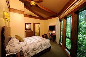 Saratoga Springs Grand Villa Floor Plan Disney Resort Hotels Disney U0027s Saratoga Springs Resort U0026 Spa
