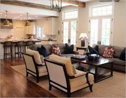 elegant interior and furniture layouts pictures furniture design
