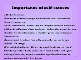 building self esteem worksheets for teen girls google search